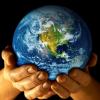 """Konkurss """"22.aprīlis – Zemes diena!"""""""