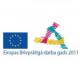 EIROINFO tiešsaistes akcija par brīvprātīgo darbu – jautājumi un atbildes