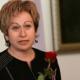 Eiropas Komisijas pārstāvniecībai Latvijā jauna vadītāja