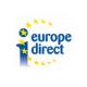 Eiropas Savienības aktualitātes nozīmīgas arī Latvijai