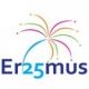 Erasmus jau 25 gadus piedāvā citādu dzīvi un plašāku redzesloku