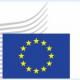 Eiropas Komisija uzsāk līdz šim plašāko sabiedrisko apspriešanu