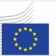 EK sniedz ieteikumus par budžeta pasākumiem un ekonomikas reformām 2012. gadā