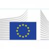 """Eiropas Komisija izsludina projektu konkursu par """"Europe Direct"""" informācijas centru uzturēšanu"""