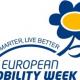 """Eiropas mobilitātes nedēļa 2012 – """"Attīsties pareizajā virzienā"""""""
