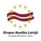 ES Informācijas sniedzēju forumā apspriež veidus dialoga veidošanai ar sabiedrību
