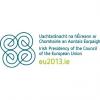 ES Padomē prezidentūru pārņem Īrija