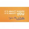 Eiropas Komisija izsludina 2013. gadu par Eiropas Pilsoņu gadu