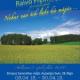 ES mājā atklās Raivo Freimaņa fotoizstādi