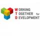 Veicinot attīstības sadarbību, Jelgavas novads turpinās sadarbību ar Moldovu