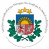 Izsludina Latvijas prezidentūras ES Padomē logo konkursu