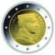 Latvija kļūst par 18. dalībvalsti, kas ievieš eiro