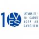 Latvija pēc 10 gadiem Eiropas Savienībā – cita Latvija?