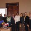 Europe Direct Informācijas centrs rīko Valodu dienas pasākumu un atzīmē darbības 10 gadus