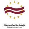 Sākas balsojums par Eiropas gada cilvēku Latvijā