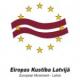 Sākas balsojums par Eiropas gada cilvēku 2015. Latvijā