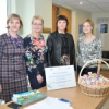 Starptautiskajā sieviešu dienā Europe Direct Informācijas centrs Jelgavā rosina diskusiju par sieviešu tiesībām