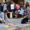 Europe Direct Informācijas centrs Jelgavā vasaras aktivitātes