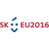 Slovākijas prezidentūra ES Padomē – no 2016.gada 1.jūlija līdz 31.decembrim
