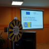 Europe Direct rudens aktivitātes