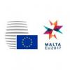 2017. gada 1. janvārī Malta uzsāk prezidentūru ES Padomē