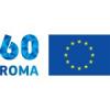 Jelgavā apskatāma ceļojošā izstāde par Romas līgumu 60. gadadienu