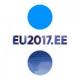 Igaunija kļuvusi par ES prezidējošo valsti