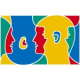 Europe Direct Informācijas centrs rīko Valodu dienas pasākumu