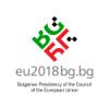 Bulgārijas prezidentūra ES Padomē