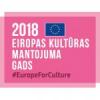 Starptautiskās Sieviešu dienas svētkos, ievadot Eiropas Kultūras mantojuma gadu, iepazīst latviešu tautastērpus.