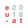 2018. gada 1. jūlijā sākas Austrijas prezidentūra