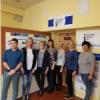 Vizīte un pieredzes apmaiņa Čehijā