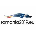 No 2019.gada 1.janvāra Rumānijas prezidentūra ES Padomē