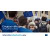 Bibliotekāru informatīvā vizīte Rīgā par Eiropas Savienības aktualitātēm