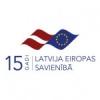 Starptautiskajā sieviešu dienā akcentē 2019. gada svarīgos notikumus Eiropā un Latvijā