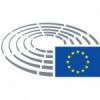 2019. gada Eiropas Parlamenta vēlēšanu rezultāti
