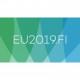 """Somija uzsāk prezidentūru ar moto """"Ilgtspējīga Eiropa – ilgtspējīga nākotne"""""""