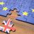 Eiropas Parlaments apstiprina Lielbritānijas izstāšanās nolīgumu