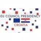 2020. gada 1. janvārī Horvātija uzsākusi savu pirmo prezidentūru