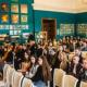 Latvijas un Lietuvas jaunieši tiekas jau trešo reizi