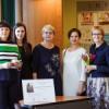 Starptautiskajā sieviešu dienā akcentē sieviešu lomu un līdztiesību