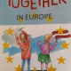 New publication – Together in Europe