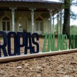 Eiropas zaļais kurss zaļākai domāšanai un ilgtspējīgai attīstībai