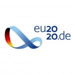 """""""Kopā par Eiropas atlabšanu"""" – Vācija pārņem ES prezidējošās valsts pienākumus"""