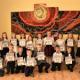 Septembra aktivitātes Jelgavas novadā