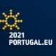 Portugāle uzsāk prezidentūru Eiropas Savienības Padomē