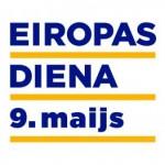 Eiropas diena Kalnciema vidusskolā
