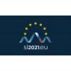 Slovēnija uzsāk prezidentūru ES Padomē