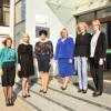 Atklāts Europe Direct centra Jelgavā jaunais darbības periods