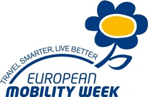 Mobility_week